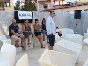 BEACHEMPRENDE SOCIAL MEDIA BENICASSIM  (140)