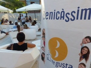 BEACHEMPRENDE SOCIAL MEDIA BENICASSIM  (155)