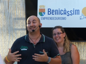 BEACHEMPRENDE SOCIAL MEDIA BENICASSIM  (216)