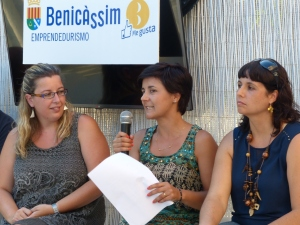BEACHEMPRENDE SOCIAL MEDIA BENICASSIM  (93)