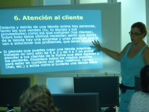 Carolina San Miguel clase marketing online (17)